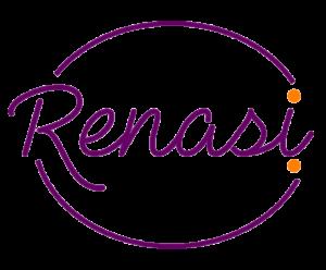 Renasi Logo