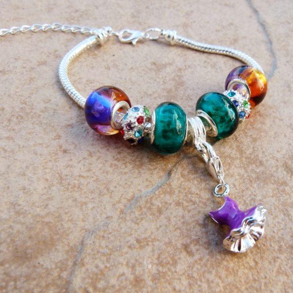 Dancing Queen Bracelet