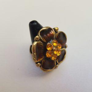 Flower Ring Style 3