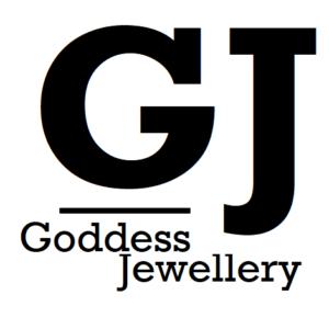 Goddess Jewellery